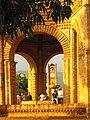 Chiapa de Corzo - Chiapas - Mexico - panoramio.jpg
