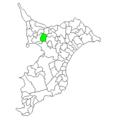 Chiba-yachiyo-city.png
