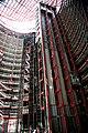 Chicago (ILL) Downtown, James R. Thompson Center JRTC, 1985 (4775749854).jpg