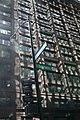 "Chicago (ILL) Downtown W Adams St S Dearborn St "" light & shadow "" (4826693080).jpg"