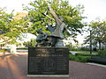 Chicago Fire Department The Fallen 21 Memorial.jpg