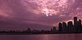 Chicagocityscape.jpg