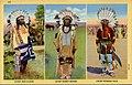 Chief Red Cloud, Chief Dewey Beard, Chief Strong Talk 171 (NBY 430699).jpg