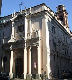 ChiesaSantissimoSudarioTorino.jpg