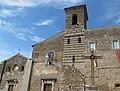 Chiesa di S.Oliva - panoramio.jpg