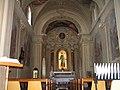 Chiesa di S. antonio - panoramio.jpg