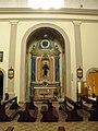 Chiesa di San Venanzio in Coccanile 08.jpg
