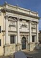 Chiesa di Santa Giustina (Venezia).jpg