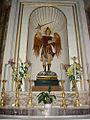 Chiesa madre (città di San Cataldo, provincia Caltanissetta) (13).jpg