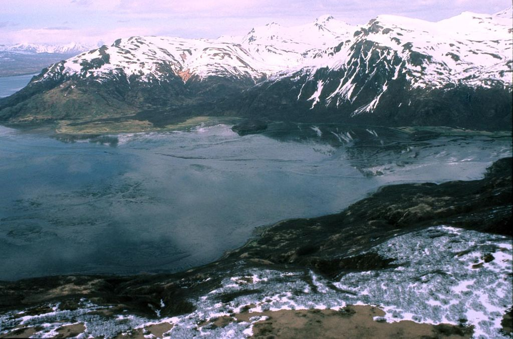 Laguna Chignik, Península de Alaska NWR.jpg