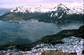 Chignik Lagoon Alaska Peninsula NWR.jpg