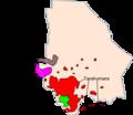 Chihuahua Etnias Autoctonas.png