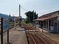 Chikanaga station 02.jpg