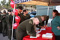 Children meet Marines for Holiday with Heroes 111207-M-UP717-001.jpg