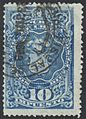 Chile revenue 1878 F9.JPG