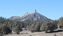 Chimney Rock National Monument.JPG