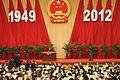 China 1949-2012.jpg