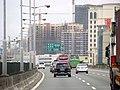 China Expressway G4 -02.jpg