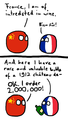 China can into European wine.png