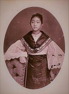 Chinese Filipino Ethnic group