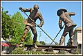 Chinese Iron Rail Workers Tribute @ San Luis Obispo Ca. - panoramio.jpg