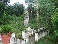 Chiraaga - panoramio (1).jpg