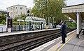 Chiswick Station - geograph.org.uk - 1851118.jpg