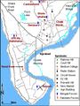Chittagong71.PNG