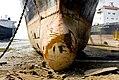 Chittagong Ship Breaking Yard (2337694175).jpg
