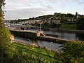 Chittenden Locks from Carl P. English Gardens 01.jpg