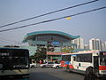 Chochiwon 4.jpg