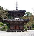 Chohoji05s3200.jpg