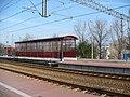 Chojnów, Poland - panoramio (8).jpg