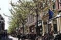 Choorstraat Delft 2018 4.jpg