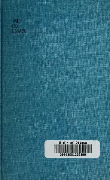 File:Chopin et Sand - Lettres, éd. Sydow, Colfs-Chainaye et Chainaye.djvu