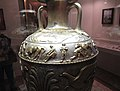 Chortomlyk amphora - biscuit replica (1862-3., GIM) 04 by shakko.jpg