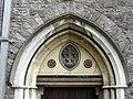 Christ Church Cathedral Dublin 2017 02.jpg