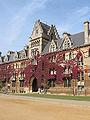Christ church college oxford university.jpg