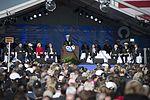 Christening ceremony for USS Gerald R. Ford 131109-N-WL435-406.jpg