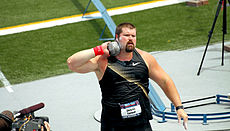 Christian Cantwell 2010 USA Outdoor champ.jpg