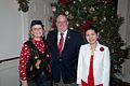 Christmas Open House (23184555884).jpg