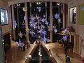 Christmas at the Millenia.JPG