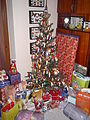 Christmas tree with gifts.jpg
