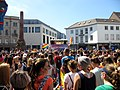 Christopher Street Day in Karlsruhe 76.jpg