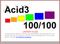 Chrome acid3.PNG