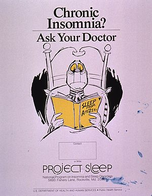 Chronic insomnia? ask your doctor (6798221560).jpg
