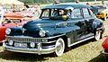 Chrysler Windsor 4-Door Sedan 1946 2.jpg