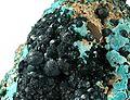 Chrysocolla-Pseudomalachite-t08-77b.jpg