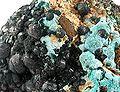 Chrysocolla-Pseudomalachite-t08-77c.jpg