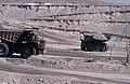 Chuquicamata-005.jpg